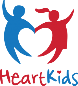 Heart-Kids-Foundation