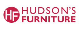 Hudson Furniture