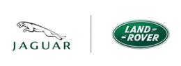 Jaguar Land Rover Australia