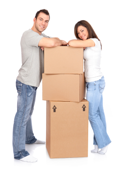 packing-tips-for-moving-home